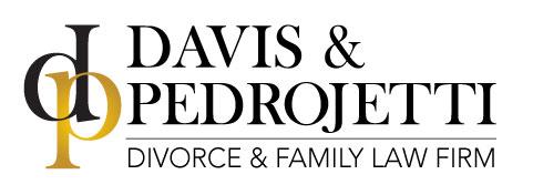 Davis & Pedrojetti Law